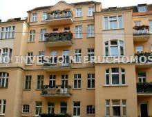 Mieszkanie, na sprzedaż, Poznań, 116 m2 5005530