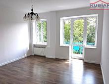 Mieszkanie, na sprzedaż, Warszawa, Lelechowska, 47 m2 5243464