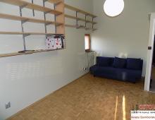 Mieszkanie, na wynajem, Wrocław, 32.00 m2 5357304