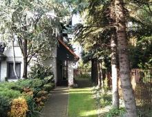 Dom, na sprzedaż, Wrocław, 200 m2 5226671