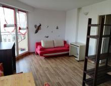 Mieszkanie, na wynajem, Wrocław, 36.00 m2 5355945