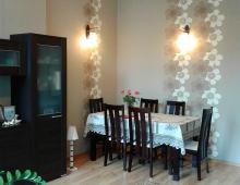 Mieszkanie, na sprzedaż, Wrocław, 54 m2 5205053