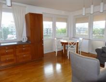 Mieszkanie, na sprzedaż, Wrocław, 60.00 m2 5292898
