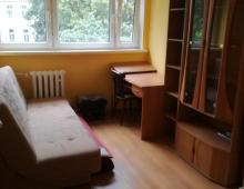 Mieszkanie, na wynajem, Wrocław, 44.00 m2 5355938