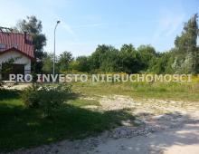 Działka, na sprzedaż, Zalasewo, 425 m2 5328709