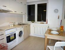 Mieszkanie, na sprzedaż, Warszawa, Dzielna, 36 m2 4642325