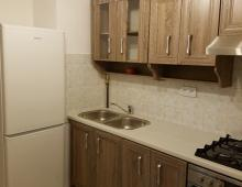 Mieszkanie, na sprzedaż, Warszawa, 43.5 m2 4681057