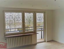 Mieszkanie, na sprzedaż, Warszawa, 48 m2 4400090