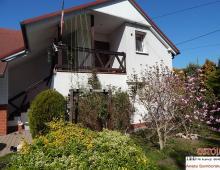 Dom, na sprzedaż, Wilkostów, 190.00 m2 5356779