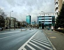 Mieszkanie, na wynajem, Warszawa, 20 m2 1790930