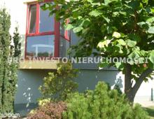 Mieszkanie, na sprzedaż, Poznań, 45 m2 5005567
