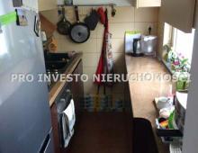 Mieszkanie, na sprzedaż, Poznań, 48 m2 5211499