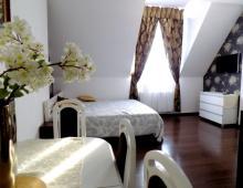 Mieszkanie, na sprzedaż, Wrocław, 24.00 m2 5347589