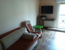Mieszkanie, na sprzedaż, Wrocław, 61.20 m2 5280348