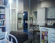 Mieszkanie, na sprzedaż, Poznań, 55 m2 5005588