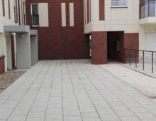 Mieszkanie, na sprzedaż, Wrocław, 48.00 m2 5280401