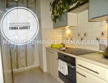 Mieszkanie, na sprzedaż, Kraków, Osiedle Piastów, 42 m2 4858429