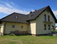 Dom, na sprzedaż, Chrząstawa Wielka, 143.00 m2 5119142