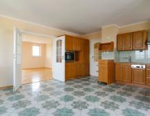 Mieszkanie, na sprzedaż, Kraków, Rozdroże, 97 m2 5324584