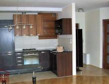 Mieszkanie, na sprzedaż, Warszawa, Chełmońskiego, 45 m2 4625067