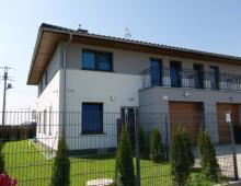 Dom, na sprzedaż, Kiełczów, 150.00 m2 5119155