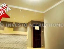 Mieszkanie, na sprzedaż, Wrocław, 38 m2 339734