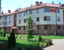 Mieszkanie, na sprzedaż, Wrocław, 73 m2 4712348