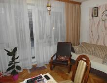 Mieszkanie, na sprzedaż, Warszawa, Marii Grzegorzewskiej, 47 m2 4399342