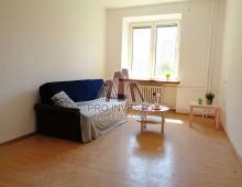 Mieszkanie, na sprzedaż, Wrocław, 46 m2 4946181