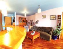 Mieszkanie, na sprzedaż, Wrocław, 78 m2 5181942