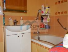 Mieszkanie, na sprzedaż, Wrocław, Bezpieczna, 39.3 m2 5224956