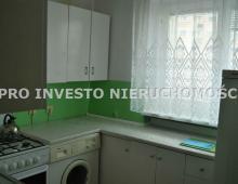 Mieszkanie, na sprzedaż, Poznań, 47 m2 5004989