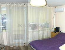Mieszkanie, na sprzedaż, Warszawa, Krymska, 53 m2 401962