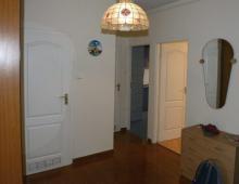 Mieszkanie, na wynajem, Warszawa, Grabowska, 70 m2 5258592