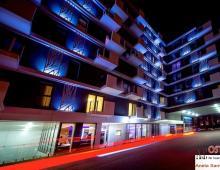 Mieszkanie, na sprzedaż, Wrocław, 58.00 m2 5356838