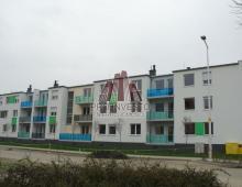 Mieszkanie, na sprzedaż, Wrocław, 67 m2 4712354