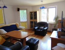 Mieszkanie, na sprzedaż, Wrocław, 48.00 m2 5280333