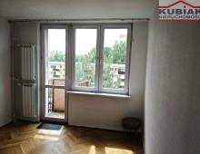 Mieszkanie, na sprzedaż, Warszawa, Smocza, 38 m2 5209549