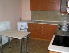 Mieszkanie, na wynajem, Lubostroń, 33 m2 5263850
