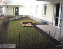 Mieszkanie, na sprzedaż, Warszawa, 55 m2 1240062