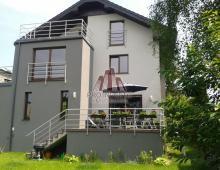 Dom, na sprzedaż, Wrocław, 300 m2 5182482