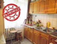 Mieszkanie, na sprzedaż, Wrocław, 57 m2 5181831
