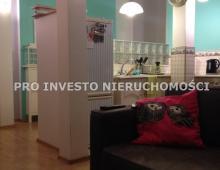 Mieszkanie, na sprzedaż, Poznań, 59 m2 5115540