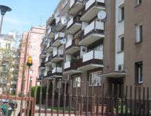 Mieszkanie, na sprzedaż, Warszawa, Kowieńska, 68.8 m2 3400025