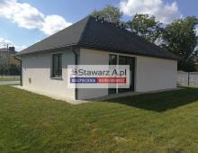 Dom, na sprzedaż, Głogów Małopolski, ks. Maurycego Turkowskiego, 86.2 m2 5356970