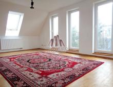 Dom, na sprzedaż, Wrocław, 210 m2 4999276