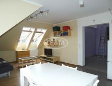 Mieszkanie, na sprzedaż, Kiełczów, 89.49 m2 5333156