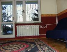 Mieszkanie, na sprzedaż, Warszawa, 53 m2 433734