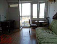 Mieszkanie, na wynajem, Warszawa, 18 m2 5295069
