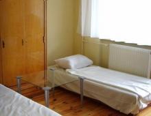 Dom, na wynajem, Poznań, 200 m2 5148687
